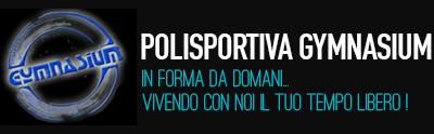 Polisportiva Gymnasium